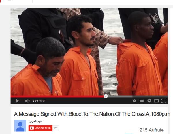 Rip Libya