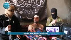 Al-Kaida GeiselvorführungCAubWhRUIAE0OFq.jpg large