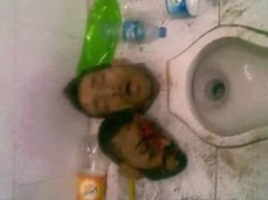 Köpfe ToiletteB_2YyCCXAAEuFGf