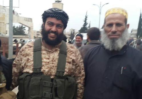 Scheiks Idlib CBNBy-VWwAE2s71