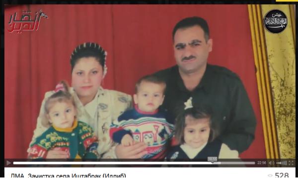 Alawiten