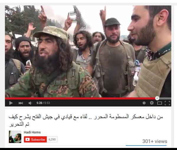 Hadi und Al-kaida ethnische Mörder