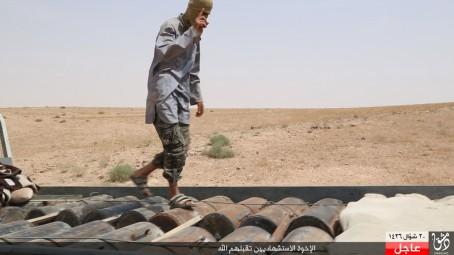 Palmyra selbstmord 3