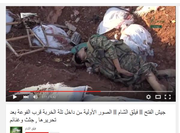 Fouah ein toter Verteidiger RIP