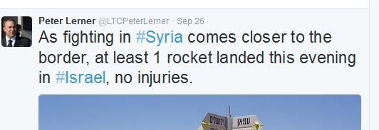 Peter Lerner lernt nichts