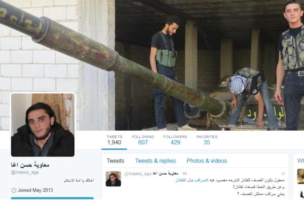 https://urs1798.files.wordpress.com/2015/09/sarmeen-weisshelm-terrorist.png?w=600&h=398