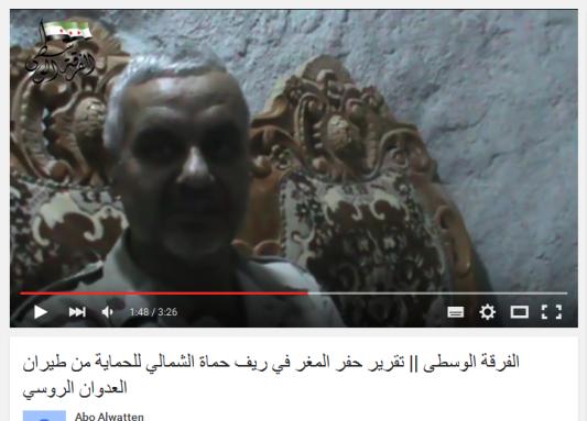 HQ Hama geschnitztes Sofa