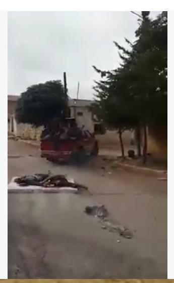 Kafarnaboudah leichen3