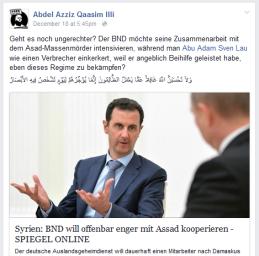 Abdel Azziz
