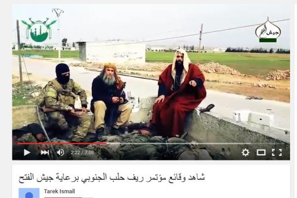 Al-Kaida Banis