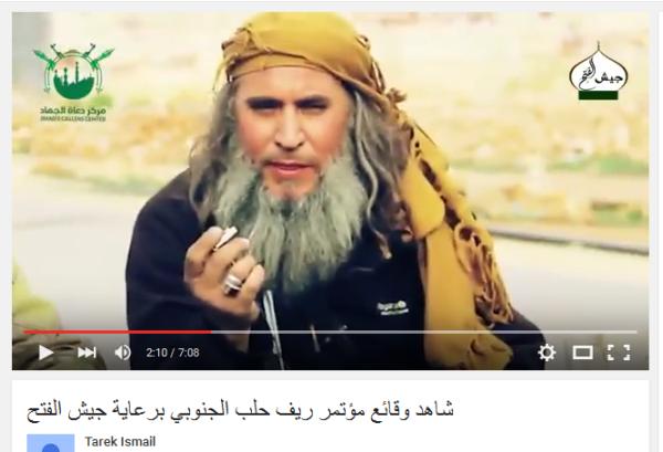 banis Al-kaida Alter