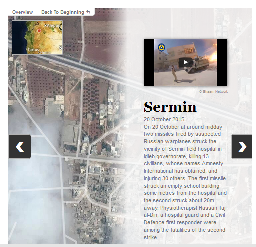 Sermin