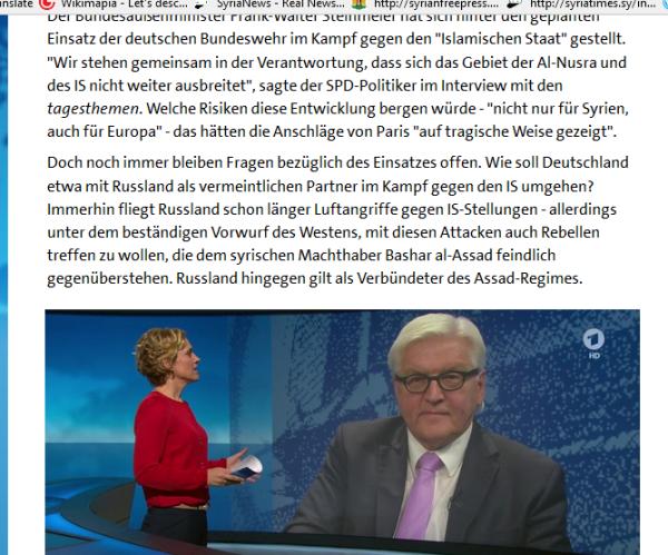 Zitat TS Russland Steinmeier Nusra.png