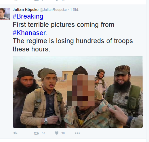 Frohlockt Jihadi Julian.png