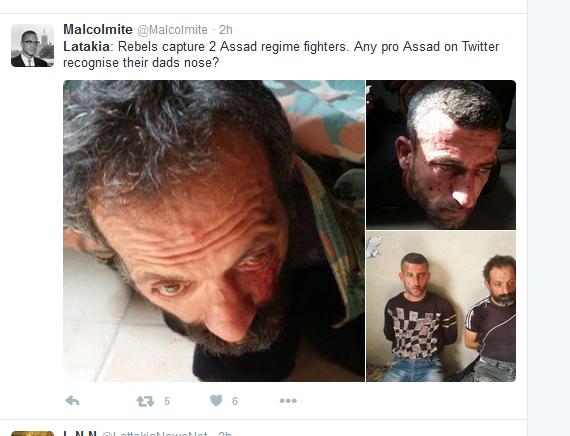 Latakia Nasen Malcomite Folter.png