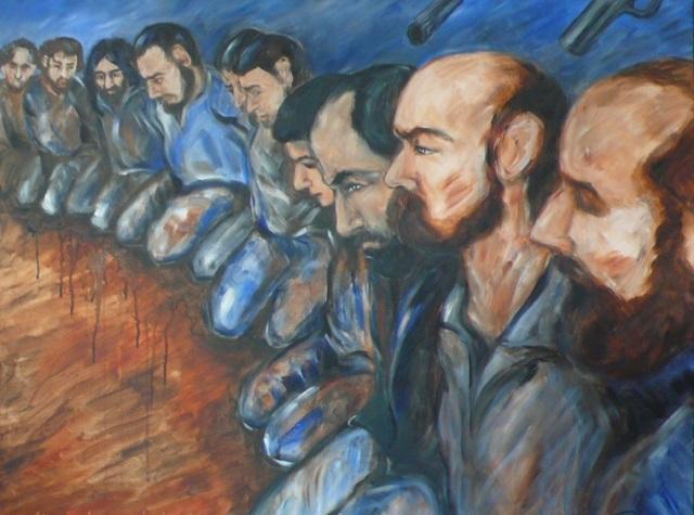 Kindi Gemälde P1090581