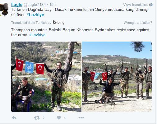 refugeecamp terror groups