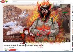 Rott in hell Mhaisni JN