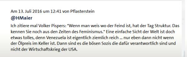 pflaterstein