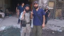 Al-Kaida und einer ihrer bewaffneten Frontärzte
