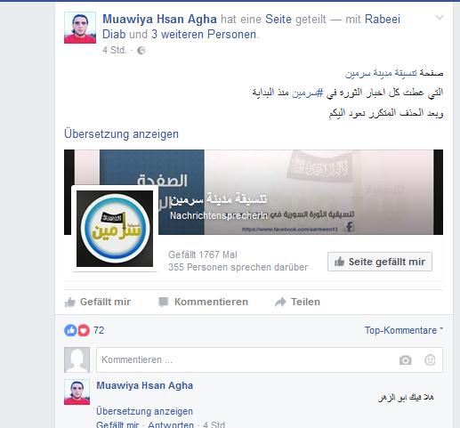 jund-al-aqsa-muawiya-gibt-sarmeen-coordination-zu