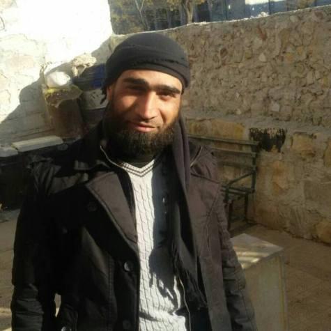 ahmad-sweid-jabhat-al-nusra-rettungswesenchef