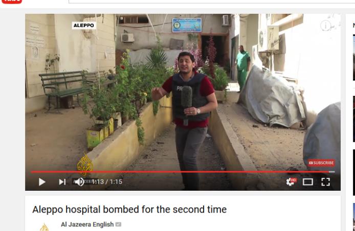rechts-aus-dem-gebaeude-kommt-ein-wahhabi-terroritenarzt