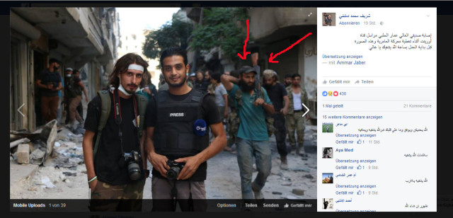 terroristenarzt-bewaffnet-ammer-jaber-al-halabi