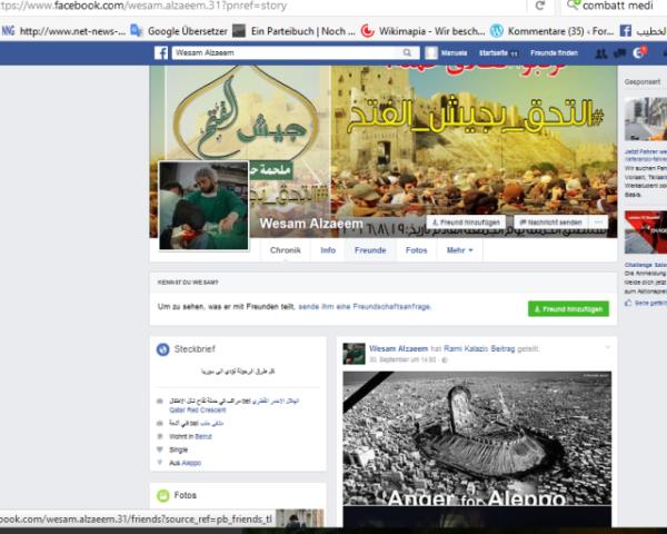 wesam-alzaeem