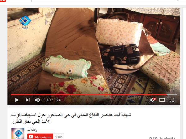 geschlafen-auf-matratzen