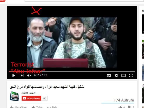 abu-jafaar-terrorist