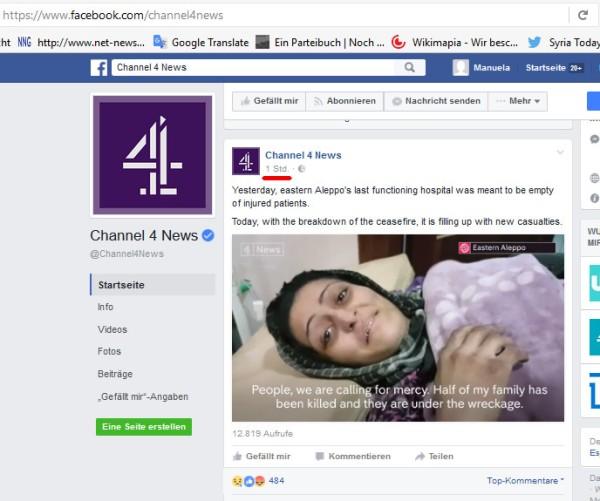 channel4-nun-neu
