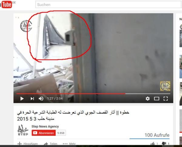 jabhat-al-nusra-banner