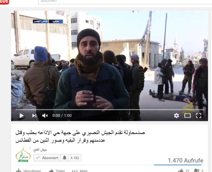 reuterszeuge-aljazeera-terrorist