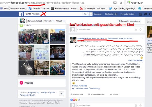 selfiemacher-bei-khatieb