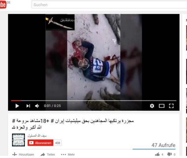 shsaeed-ermordet-kriegsverbrechen