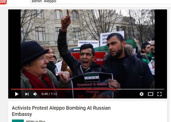 wie-die-terroristen-mit-jihadfinger