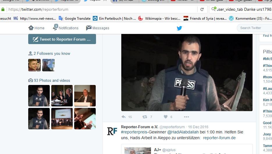 reporter-werben-um-spenden-fur-al-kaida-verbundete